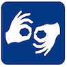 ASLSymbol