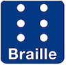 BrailleSymbol