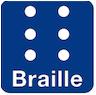BrailleSymbol