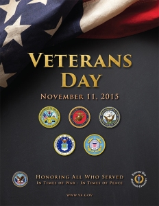 VeteransDay2015