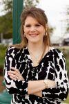 Kristin Cole